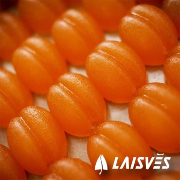 Fruit jelly SWELI Apricot