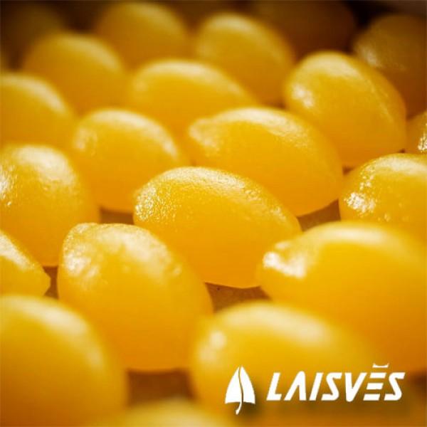 Marmalade SWELI Lemon