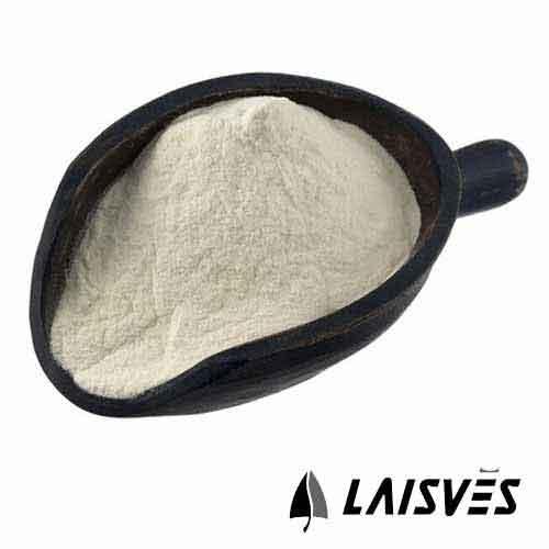 Сухой сывороточный протеин WPC 80%