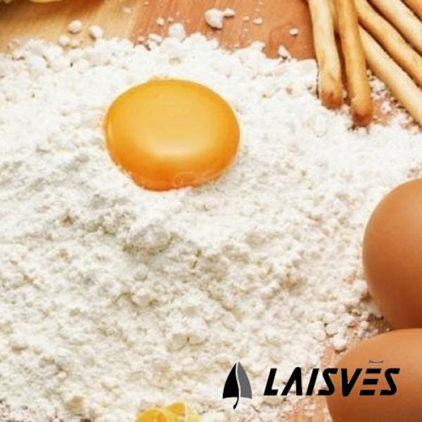 Яичный белок (альбумин)