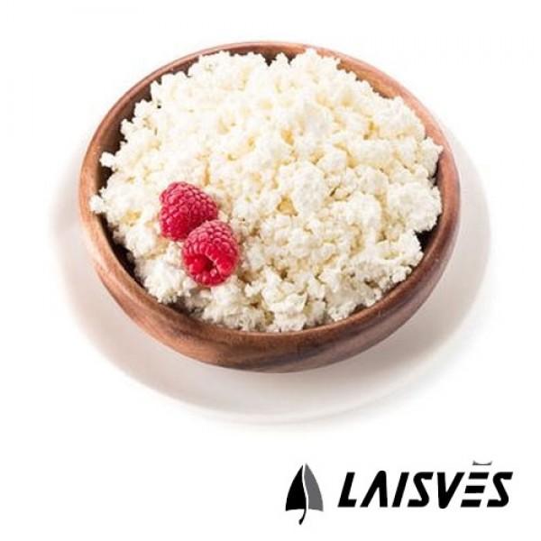 Milk clotting enzyme (chymosin-like aspartic protease)