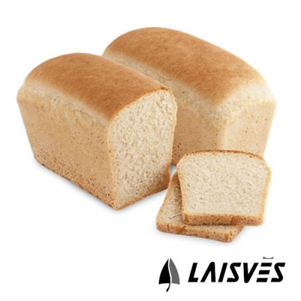 Enzymes for flour, bread, baked goods and biscuits