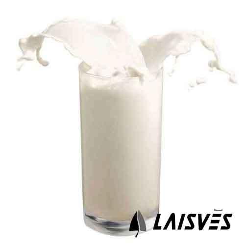 Crystalline lactose