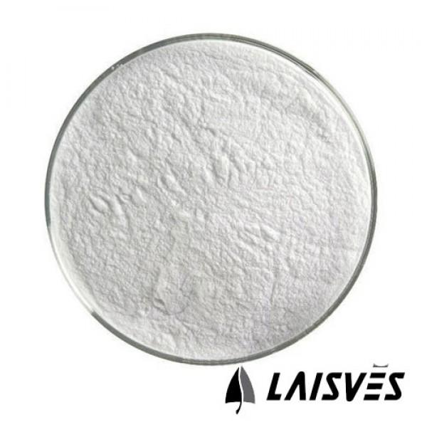 Sodium isoascorbate (sodium erythorbate) E316