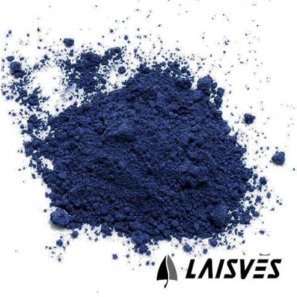 Dye blue