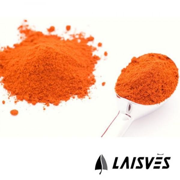 Beta-carotene water-soluble