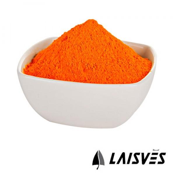 Beta-carotene fat-soluble