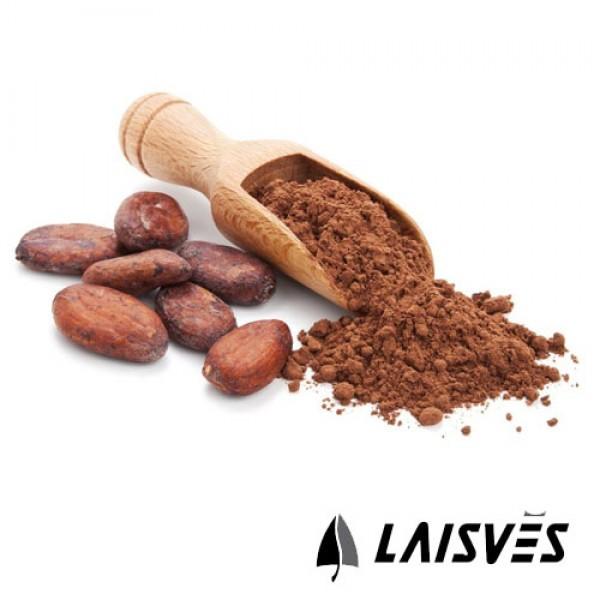 Alkalized cocoa powder (fat 22%)