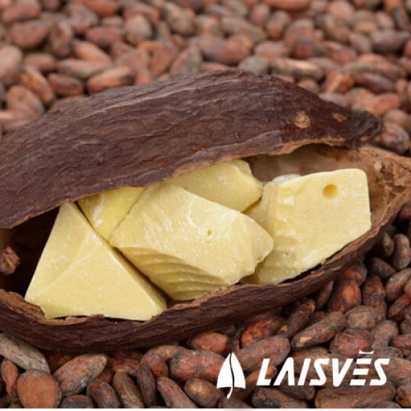 Lauric cocoa butter substitute