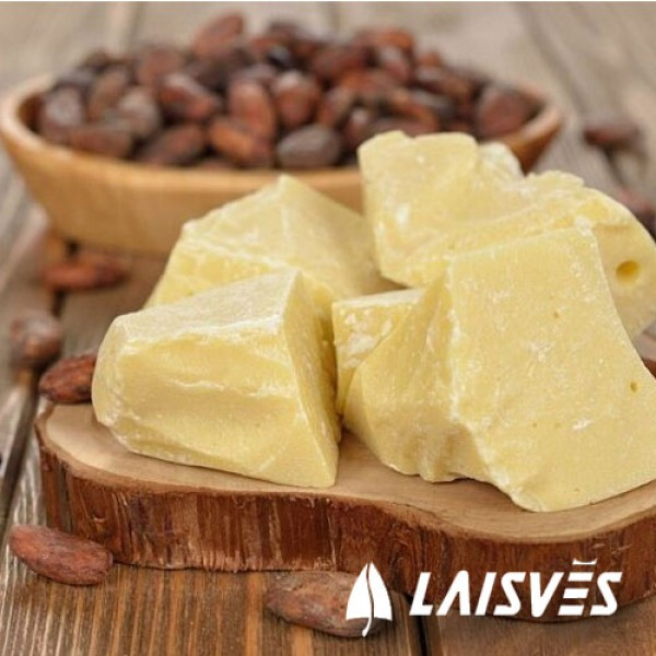 Cocoa butter equivalent