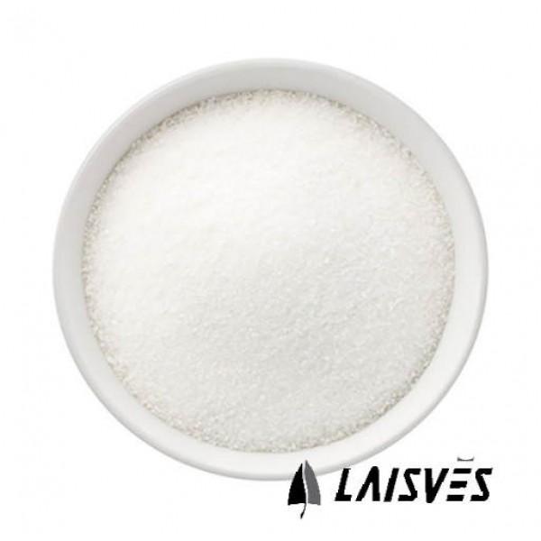 Erythritol E968 (20-60 mesh)